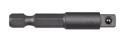 "Adapter do nasadek 1/4"" HEX - 1/4"" 50 mm Bahco (nr kat. K6650-1/4-1P)"