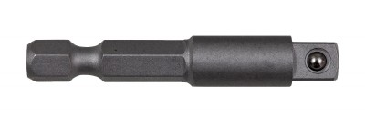 "Adapter do nasadek 1/4"" HEX - 3/8"" 50 mm Bahco (nr kat. K6650-3/8-1P)"