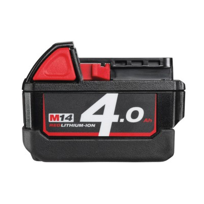 Akumulator 4.0 Ah M18 B4 MILWAUKEE (nr kat. 4932430063)