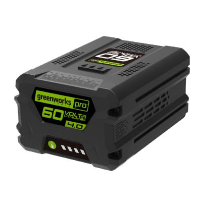 Pilarka akumulatorowa na wysięgniku 60V GREENWORKS (nr kat. GR1400407)