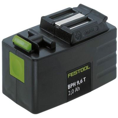 Akumulator BP 12 T 3,0 MH FESTOOL (nr kat. 489731)