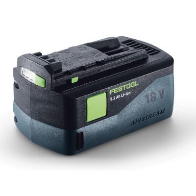 Akumulator BP 18 Li 5,2 AS  FESTOOL (nr kat. 200181)