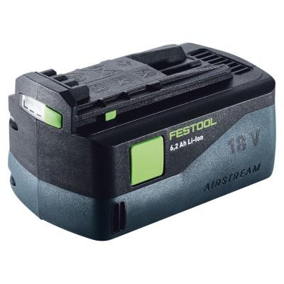 Akumulator BP 18 Li 6,2 AS FESTOOL (nr kat. 201774)