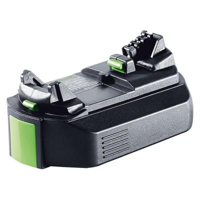 Akumulator BP-XS 2.6 Ah Li-Ion FESTOOL (nr kat. 500184)