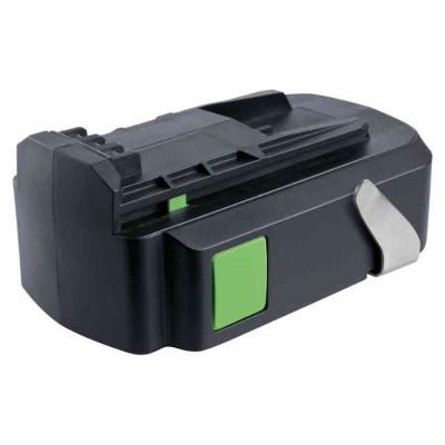 Akumulator BPC 12-3.0 Li FESTOOL (nr kat. 498338)