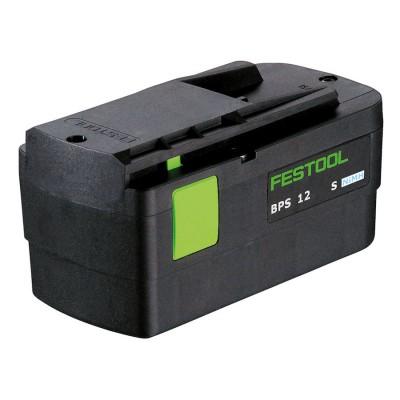 Akumulator BPS 12 S NIMH FESTOOL (nr kat. 491821)