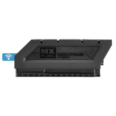 Akumulator MXF 6,0 Ah MX XC406 MILWAUKEE (nr kat. 4933471837)