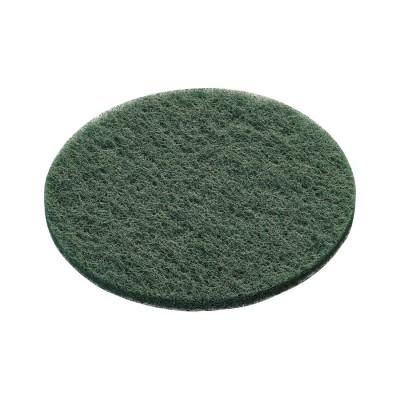 Arkusze ścierne z włókniny Vlies STF D150 green VL/10 FESTOOL (nr kat. 496508)