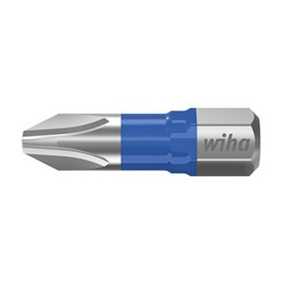 Bit Phillips PH2x25 mm 5szt. WIHA (nr kat. 41599)