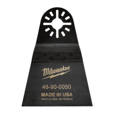 Brzeszczot bimetaliczny 66mm MILWAUKEE (nr kat. 48900050)