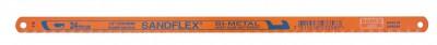 Brzeszczot do metalu 300 mm 24 z/cal 10 szt. Sandflex Bahco (nr kat. 3906-300-24-10P)