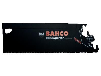 Brzeszczot do rękojeści EX 350 mm TPI 11/12 Superior Bahco (nr kat. EX-14-TEN-C)