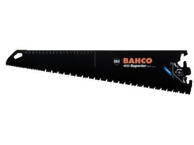 Brzeszczot do rękojeści EX 550 mm TPI 7/8 Superior Bahco (nr kat. EX-22-PLS-C)