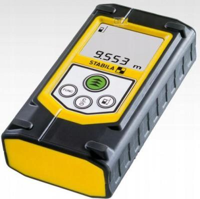 Dalmierz laserowy 30 m LDM 30 MILWAUKEE (nr kat. 4933459276)