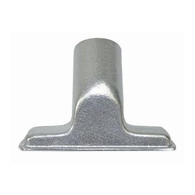 Dysza 12 cm aluminium, system 35 mm STARMIX (nr kat. SX419763)