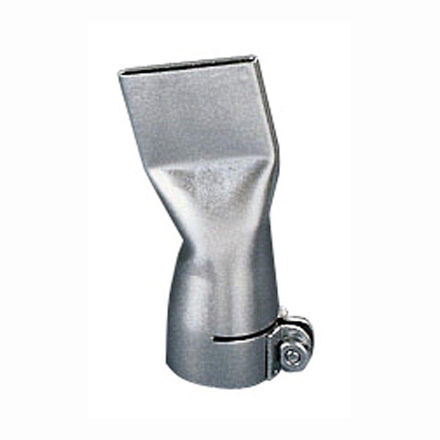 Dysza płaskoszczelinowa 40x2 mm, system 30 mm STEINEL (nr kat. 092016)