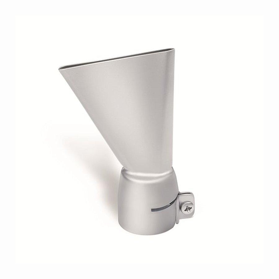 Dysza płaskoszczelinowa 60x2 mm, system 30 mm STEINEL (nr kat. 009090)