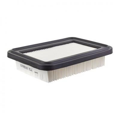 Filtr PTFE do odkurzacza AS30/42 MILWAUKEE (nr kat. 4932459687)