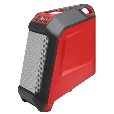 Głośnik Bluetooth® M12 JSSP-0 MILWAUKEE (nr kat. 4933448380)