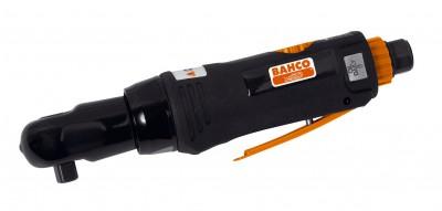 """Grzechotka pneumatyczna 3/8"""" 67 Nm Bahco (nr kat. BP820)"""