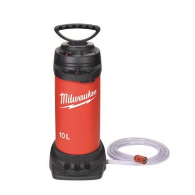Hydronetka 10l MILWAUKEE (nr kat. 4932399726)
