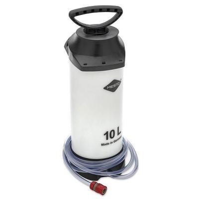 Hydronetka profi 10 l do wiertnic przecinarek MESTO (nr kat. 3270W)