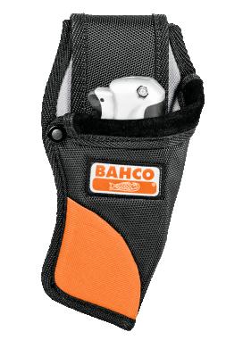 Kabura na nóż składany Bahco (nr kat. 4750-KNHO-1)
