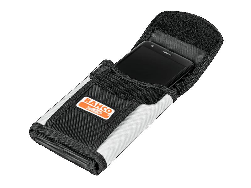 Kabura na telefon komórkowy Bahco (nr kat. 4750-VMPH-1)