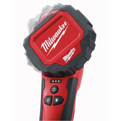 Kamera inspekcyjna akumulatorowa M12 IC-201C MILWAUKEE (nr kat. 4933441680)