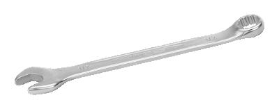 Klucz płasko-oczkowy calowy 5/8'' x 195 mm Dynamic-Drive Bahco (nr kat. 111Z-5/8)