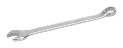 Klucz płasko-oczkowy calowy 9/16'' x 177 mm Dynamic-Drive Bahco (nr kat. 111Z-9/16)