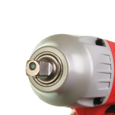 """Klucz udarowy akumulatorowy 1/2"""" 440 Nm HD28 IW-502X MILWAUKEE (nr kat. 4933448545)"""