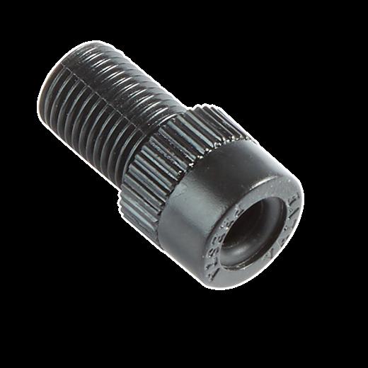 Kompresor akumulatorowy M12 BI-0 MILWAUKEE (nr kat. 4933464124)