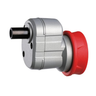 Wiertarko-wkrętarka akumulatorowa 32 Nm wymienne końcówki M12 BDDXKIT-202C MILWAUKEE (nr kat. 4933447836)
