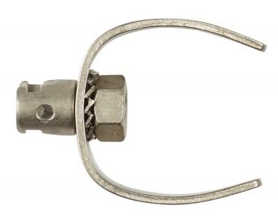 Końcówka nożycowa 38 mm do M18FS MILWAUKEE (nr kat. 48532789)