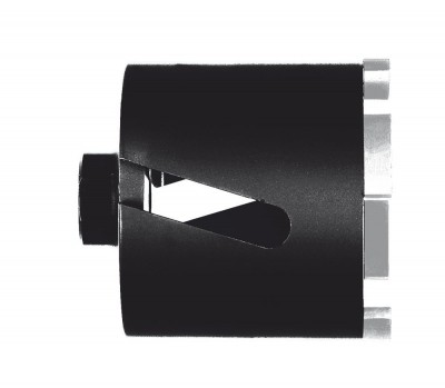 Koronka diamentowa DCU Ø 82/60/90 mm MILWAUKEE (na kat. 4932371979)