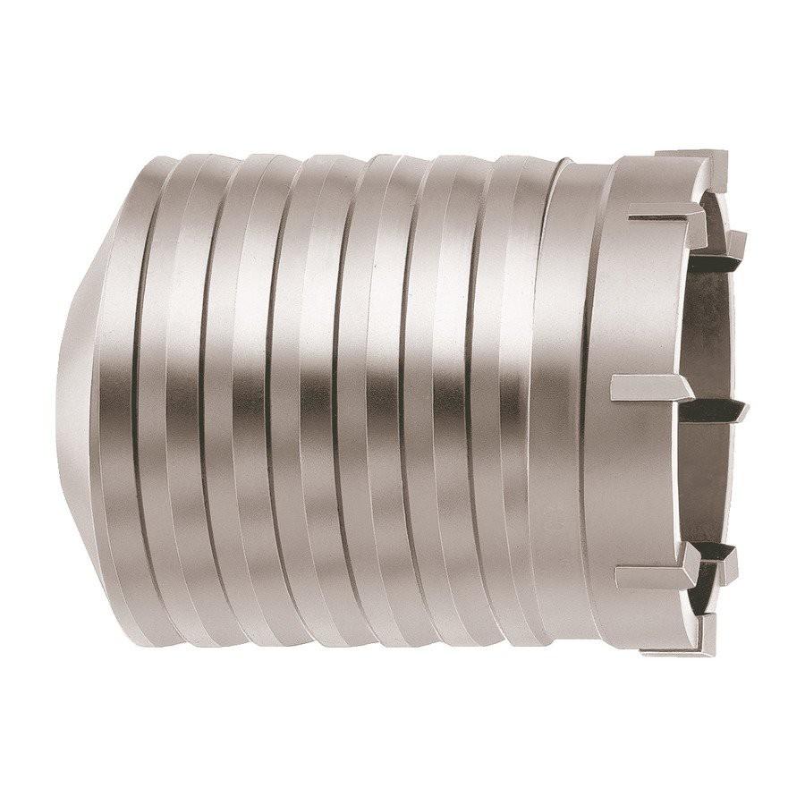 Koronka rdzeniowa SDS-MAX TCT fi 100x100 MILWAUKEE (nr kat. 4932430735)