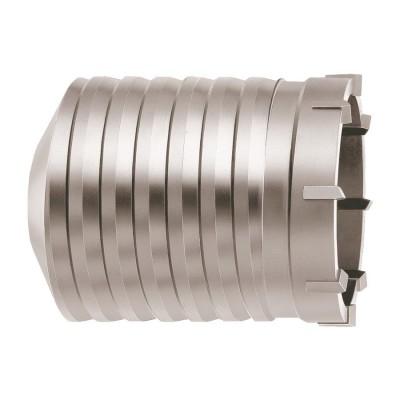 Koronka rdzeniowa SDS-MAX TCT fi 80x100 MILWAUKEE (nr kat. 4932245995)