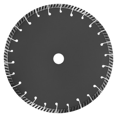 Krążek diamentowy ALL-D 125 PREMIUM FESTOOL (nr kat. 769154)
