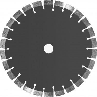 Krążek diamentowy C-D 125 PREMIUM FESTOOL (nr kat. 769158)