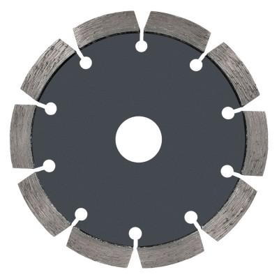 Krążek diamentowy MJ-D125 PREMIUM FESTOOL (nr kat. 769087)