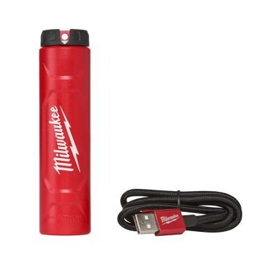 Ładowarka USB 4V L4C MILWAUKEE (nr kat. 4932459446)
