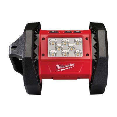 Lampa Area Light LED M18 AL-0 MILWAUKEE (nr kat. 4932430392)