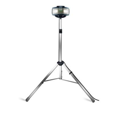 Lampa robocza SYSLITE DUO-Set FESTOOL (nr kat. 574653)