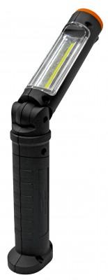 Lampa warsztatowa odchylana LED 180 lm Bahco (nr kat. BLTFC1)