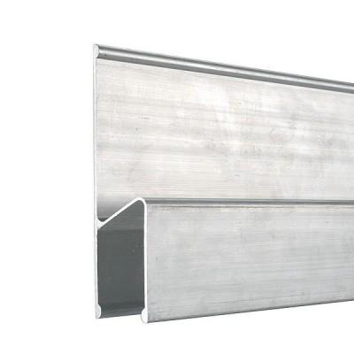 Łata murarska profil H 120 cm Stabila (nr kat. SA07810)