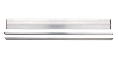 Łata murarska trapezowa typ TRK 150 cm Stabila (nr kat. SA07830)