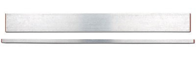 Łata murarska typ AL 100 cm Stabila (nr kat. SA07815)