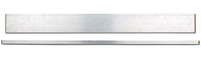 Łata murarska typ AL 200 cm Stabila (nr kat. SA07801)
