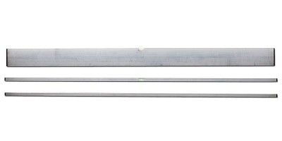 Łata murarska typ AL1L 200 cm Stabila (nr kat. SA07807)